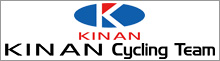KINAN Cycling Team