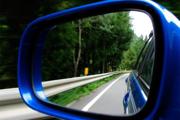 運転イメージ