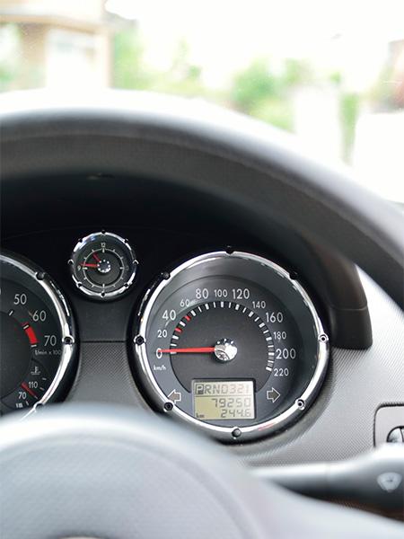 ドライブイメージ画像